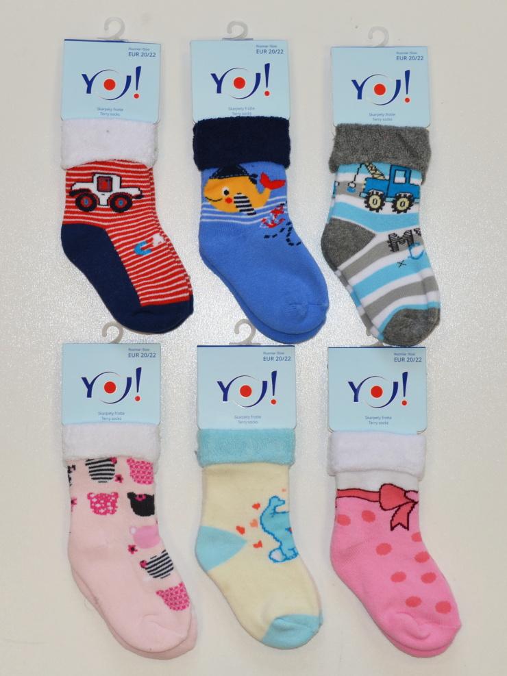 Punčocháče a ponožky pro miminka 7d28f9344c